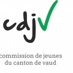 vd_commission_de_jeunes_vd_small